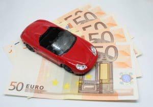 Échéance lettre résiliation assurance auto